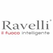 Ravelli Pelletkachels
