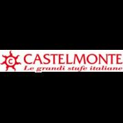 Castelmonte Pelletkachels