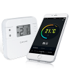 Salus Wifi Thermostaat