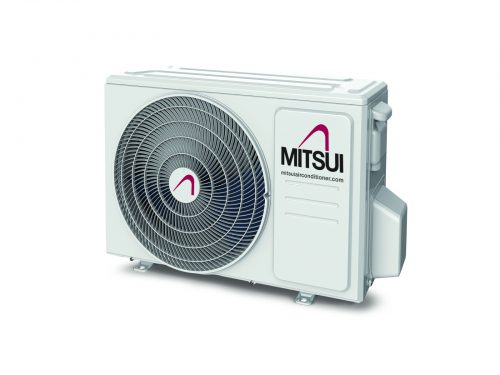 Mitsui Airconditioning