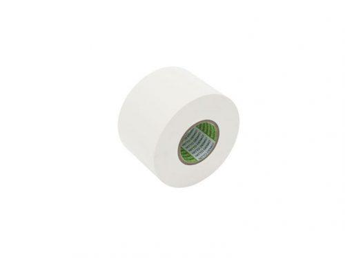 Tapes PVC-UV
